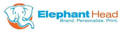 Elephant Head Graphics