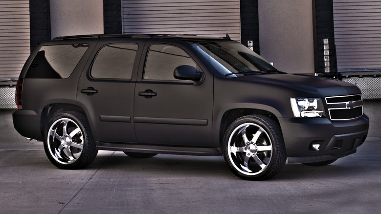 Vehicle wrap design cost vehicle ideas for How much does it cost to wrap a tahoe