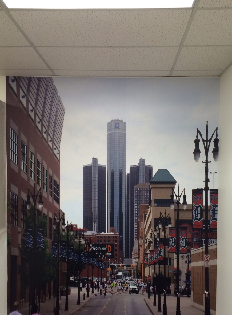 Custom wall murals for Custom wall photo mural