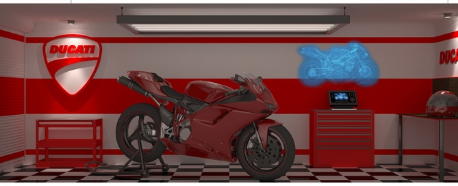 3d-Ducati-graphics