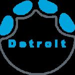 Elephant Foot Icon Detroit