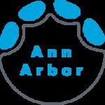 Elephant Foot Icon ann arbor