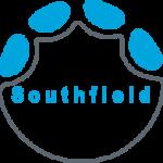 Elephant Foot Icon southfield