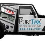jeep wrangler vehicle wrap