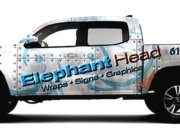 car wraps columbus ohio